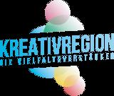 KreativRegion Braunschweig - Wolfsburg