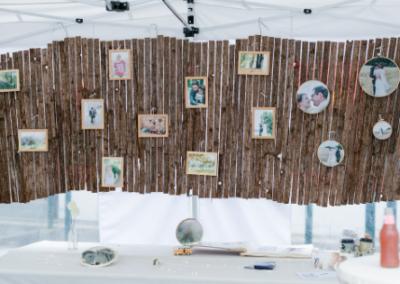 Marktplatz 2016 kreativregion