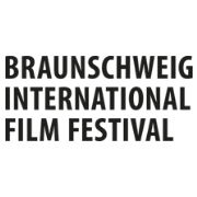 filmfest-braunschweig ev logo