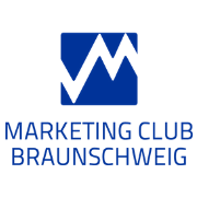 marketing club kreativregion
