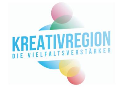 logo kreativregion breit