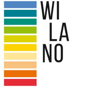 Wi-La-No