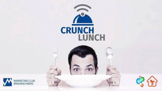 crunch lunch