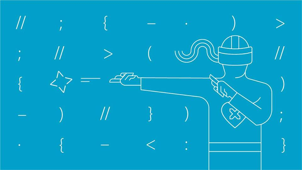 Meetup: Open Space für UX/UI Designer, Coder und Web-Ninjas