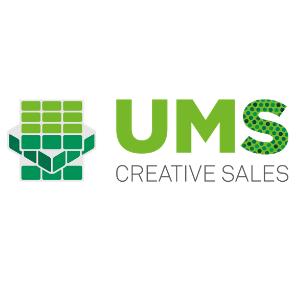 Ulf-Michael Schildt – Creative Sales