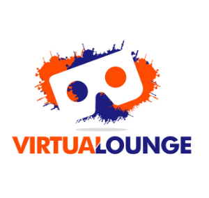VirtuaLounge GmbH