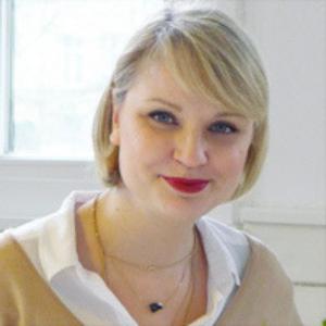 Danica Lust