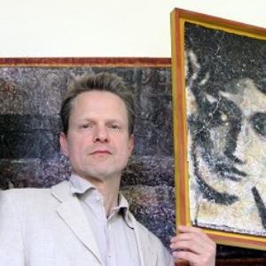 Jonas Karnagel