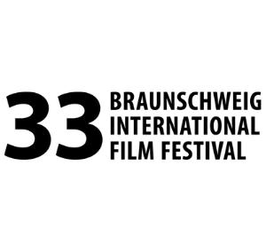 Internationales Filmfestival Braunschweig