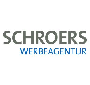 SCHROERS WERBEAGENTUR