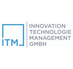 ITM GmbH