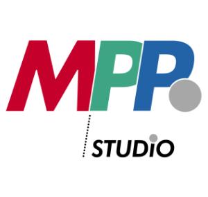 MPP-Studio
