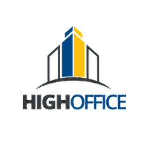 High Office GmbH