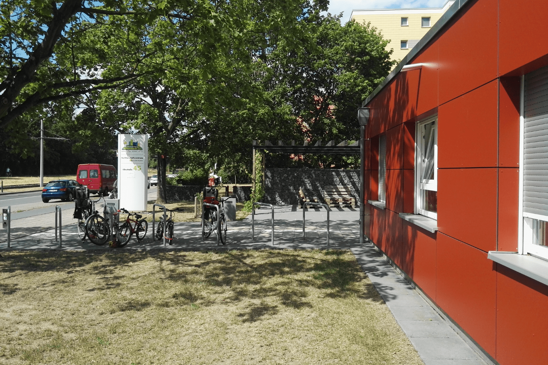 Weststadt e.V. Braunschweig