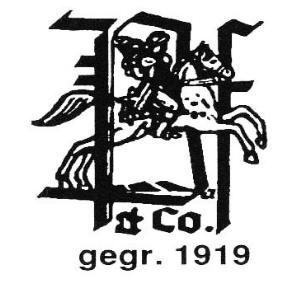 Auktionshaus Karl Pfankuch & Co.