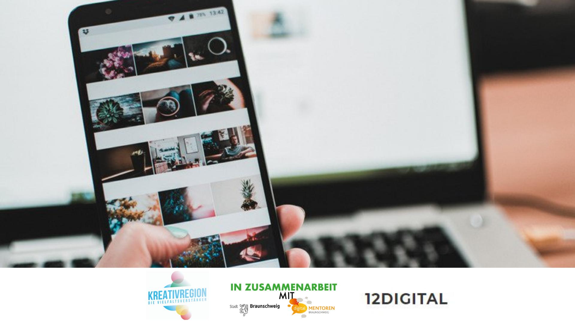 Online Budget effizient nutzen