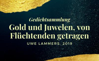 Uwe Lammers – Prosagedichte