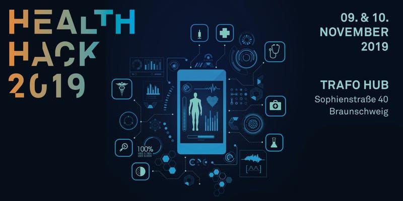 Health Hack 2019