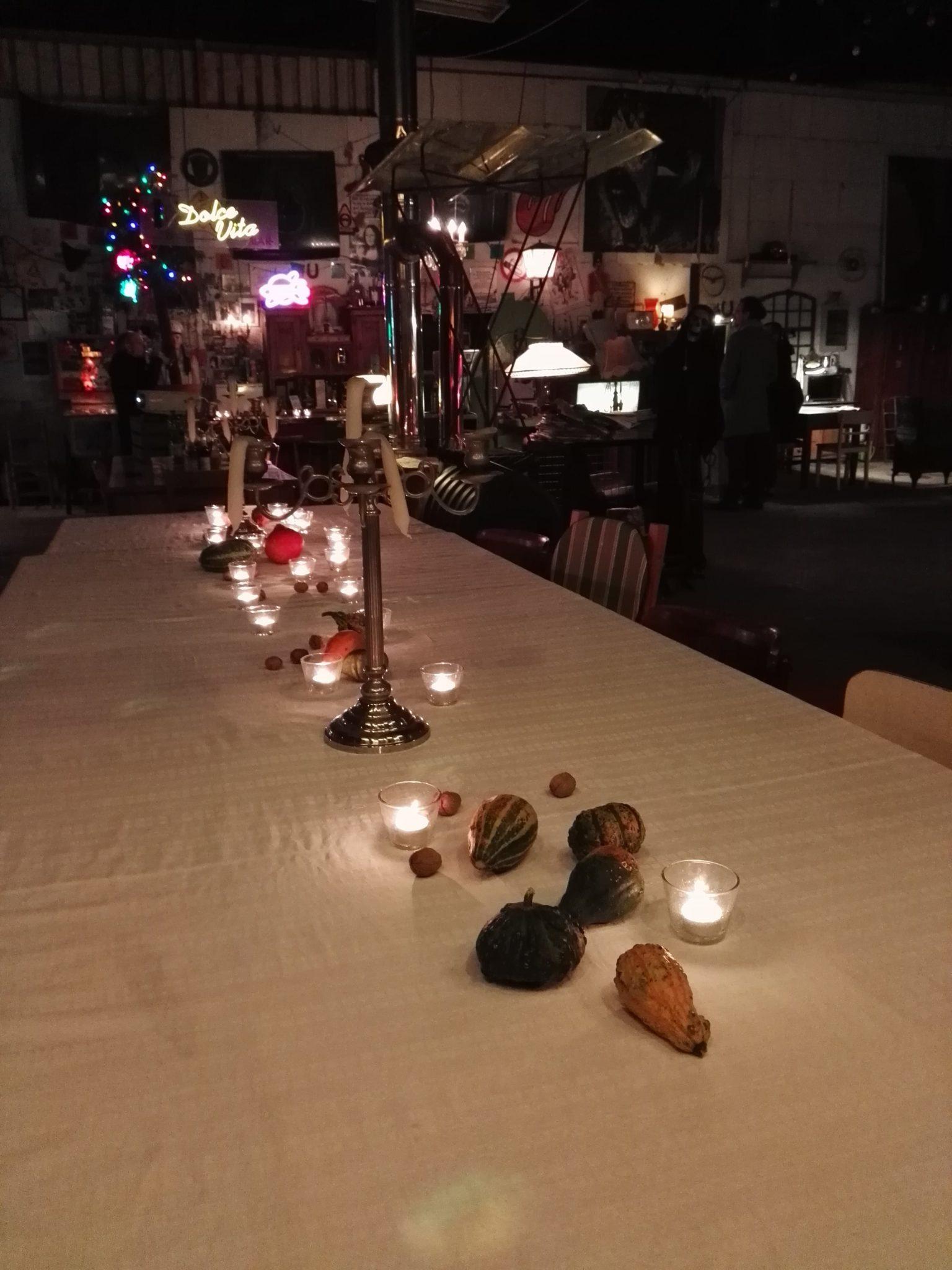 11hoch11 creative spaces 2019 die halle in braunschweig