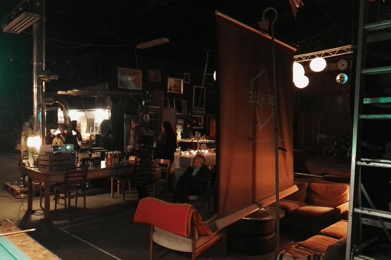 11hoch11 creative spaces 2019 kreativreion in der die h_lle