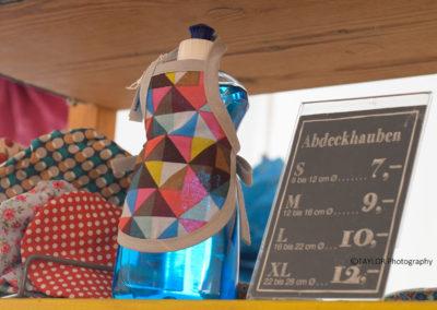 himmelrosa shop spuelischuerze