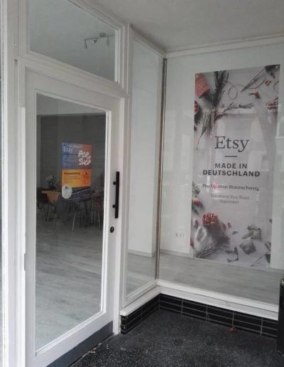 etsy popup shop braunschweig eingang