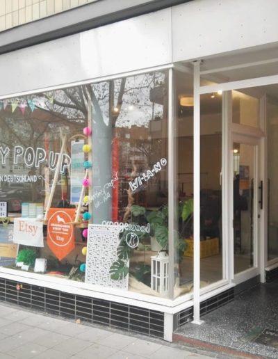 etsy popup shop schaufenster werder 3a