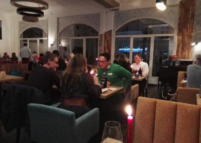 business speed dating KreativRegion November 2019_10