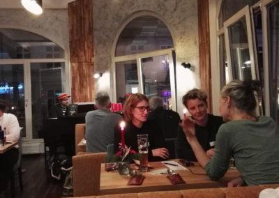 business speed dating KreativRegion November 2019_11