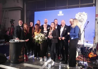 alle gewinner marketing loewe 2019