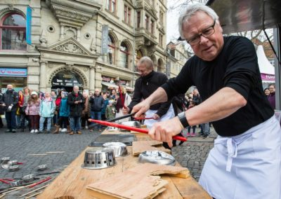 flashmob kreativregion winterkunstzeit 2020_11