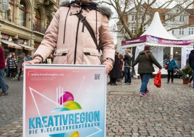 flashmob kreativregion winterkunstzeit 2020_13