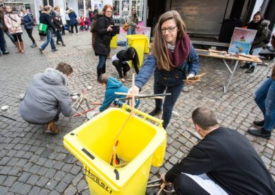 flashmob kreativregion winterkunstzeit 2020_14