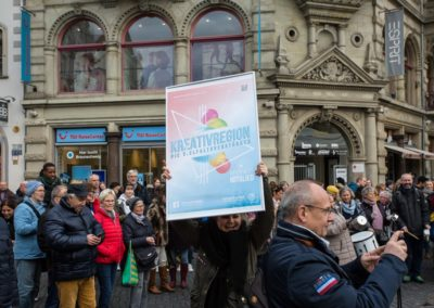 flashmob kreativregion winterkunstzeit 2020_16