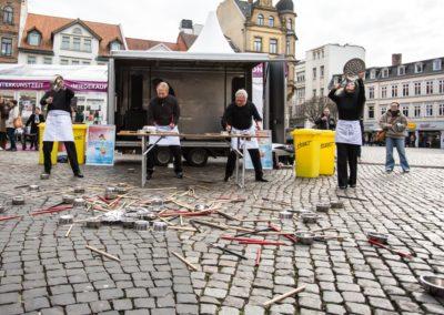 flashmob kreativregion winterkunstzeit 2020_19