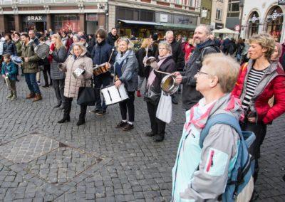 flashmob kreativregion winterkunstzeit 2020_3