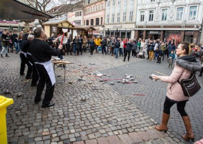 flashmob kreativregion winterkunstzeit 2020_4