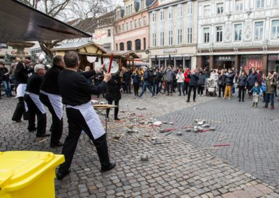 flashmob kreativregion winterkunstzeit 2020_5
