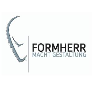 Formherr