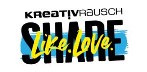 Wir sind die KreativRegion: Kreativrausch