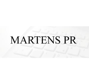 MARTENS PR