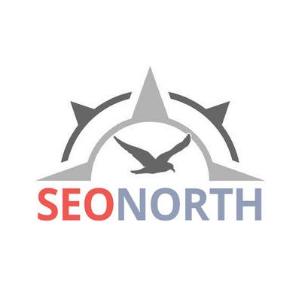 SEONORTH