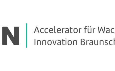 Städtischer Accelerator bietet wieder Plätze für Start-ups