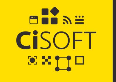 CiSoft – Softwareentwicklung