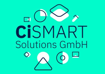 CiSmart Solutions GmbH