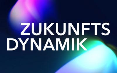 Zukunftsdynamik – Aus der Krise eine Chance machen Stiftung eines Zukunftseinkommens über 30.000 Euro