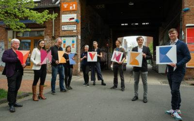 DER VNKK IST GEGRÜNDET! Niedersachsen Kultur- und Kreativwirtschaft will ihre Interessen auf Landesebene vertreten